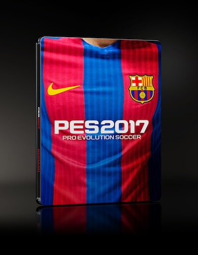 ps4-pes-17-steelbook-front-small500.jpg