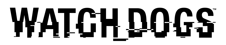wdog-logo-bonw.png